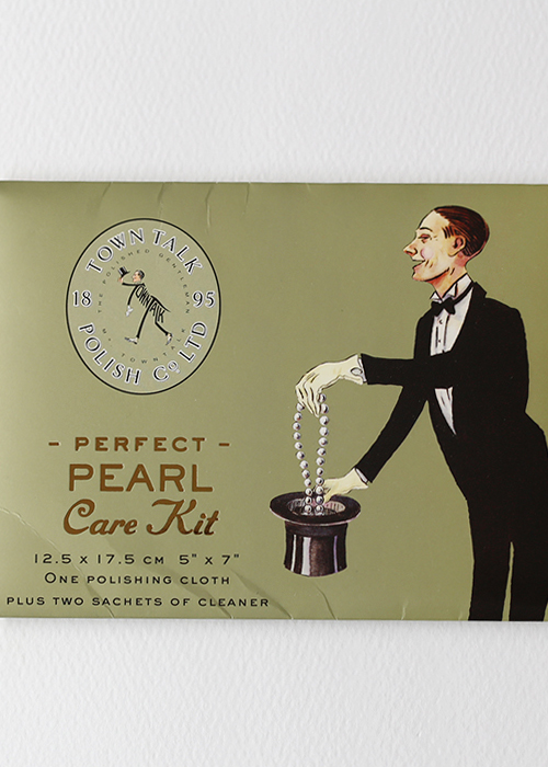 Pearl Care KIT